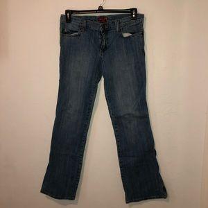 Twenty One 21 Jeans